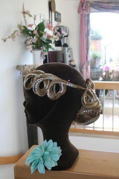 Dance Hairstyles, Captain Hat, Hats, Fashion, Moda, Hat, La Mode, Fasion, Fashion Models