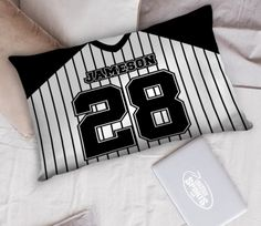 Have sweet dreams of hitting the game winning run on these Baseball Pillowcases! Our guy's designs are perfect for any baseball player, baseball brother, or baseball dad. We offer many designs that are rough and tough enough for your baseball superstar, but are soft enough to fall soundly asleep on. Start to create your ultimate baseball themed room with these pillowcases! Baseball Room Decor, Gifts For Baseball Players, Personalised Frames, Room Signs, Room Themes, Pillowcases, Sweet Dreams, Superstar, Create Yourself