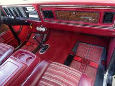 Ford Bronco Ranger XLT   eBay