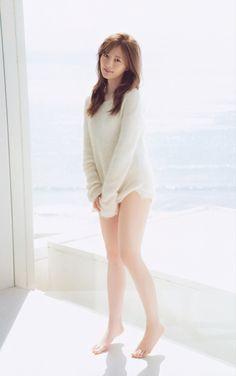 Beautiful Japanese Girl, Beautiful Gorgeous, Beautiful Asian Women, Girls In Mini Skirts, Japan Girl, Cute Asian Girls, Asian Woman, Asian Beauty, Short Dresses