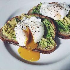 Eggs or no eggs?