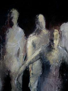 essai-Sylvie Thouron