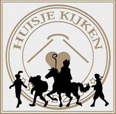 Sinterklaastijd bij Huisjekijken http://www.huisjekijken.com/foto-album/sinterklaastijd-bij-huisjekijken/