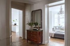 Skeppargatan 80, 2 tr   Per Jansson fastighetsförmedling Interior, Home, Furniture, Decor