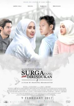 Official Site - The Official Indonesia Cinema 21 Movies Site featuring complete showtimes of all theaters in Indonesia. Reza Rahadian, Tony Revolori, Cinema 21, Download Free Movies Online, Gratis Download, Dramas Online, Movie Sites, Wedding Posters, English Movies