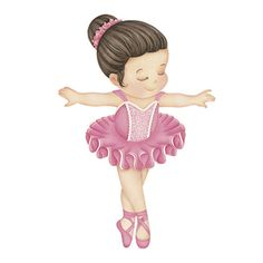 Baby Painting, Fabric Painting, Ballerina Kunst, Belly Paint, Kids Cartoon Characters, Dancing Drawings, Dance 4, Baby Posters, Mother Art