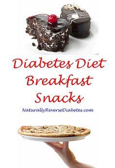 diabetes funny sad - diabetes breakfast almond milk.diabetes lunch products 8056850469