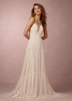a3fc5c8be25 Ti Adora exclusive wedding gown