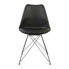 Loods 5 | Jouw stijl in huis meubels & woonaccessoires