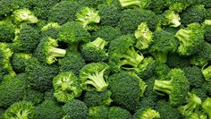 Broccoli compound shows promise for treating autism << CBS news article << natural sulforaphane #autism