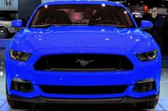 Cool Ford 2017: 2015 FORD Mustang GT Custom Colors  Dream car Check more at http://carsboard.pro/2017/2017/04/24/ford-2017-2015-ford-mustang-gt-custom-colors-dream-car/