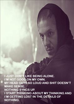 Sons Of Anarchy Juice           Best Quote!