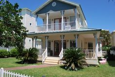 All Vacation Rentals»USA»Florida»Panhandle»Destin Vacation Rentals»Rental 22637