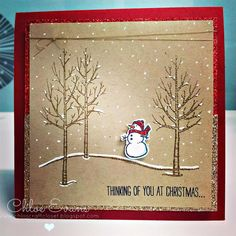 http://chloscraftcloset.blogspot.com.au/2015/07/just add ink 270, christmas in july, stampin up