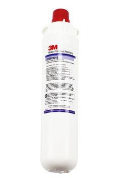 awesome 55892-01 / 3M Cuno Aqua Pure Cfs9112-S Everpure Retrofit Water Filter