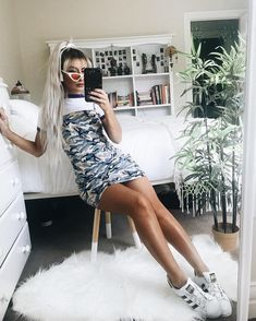 Camo Fitted Dress - Blue Camo @michellepapss Tight Dresses, Cute Dresses, Dresses Online Australia, Blue Camo, Bridal Wedding Dresses, Quinceanera Dresses, Classy Dress, Formal Gowns, Tights