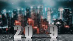 Happy New Year 2019 Editing Background Studio Background Images, Background Images For Editing, Black Background Images, Photo Background Images, Background Images Wallpapers, Hd Backgrounds, Editing Photos, Photo Editing, Hd Background Download