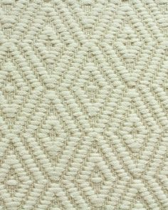 1000 images about wall to wall on pinterest carpets and for Wool carpet wall to wall