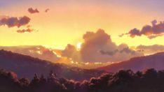 Sky+Anime+Landscape+[Scenery+-+Background]+53.jpg (1364×768)