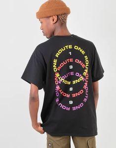 Shirt Logo Design, Tee Shirt Designs, Tee Design, Design Kaos, Graphic Shirts, Printed Shirts, Tee Shirts, Tees, Apparel Design