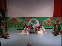2010 Rond Yarışması   Gösteri - Müsamere TV