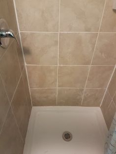 Mail - char_lie297@hotmail.com Tile Floor, Bathtub, Flooring, Bathroom, Standing Bath, Washroom, Bathtubs, Bath Tube, Full Bath