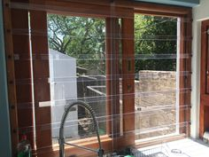 SheerGuard offers a wide range of premium Clear Burglar Bar and Transparent Security Gate Products for home burglar proofing Burglar Bars, Growing Plants, Outdoor Spaces, Baby Room, Ava, South Africa, Beautiful Homes, Living Spaces, Sweet Home