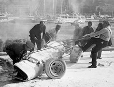 lorenzo_bandini_ferrari_incidente.png (1134×865)