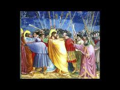 Giotto, Arena (Scrovegni) Chapel, Part 2 of Mystery of History Volume Lesson 72 Ap Art History 250, Art History Lessons, History Images, Mystery Of History, History Facts, Art Lessons, Italian Renaissance Art, Italian Painters, Famous Artists
