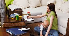 BELIEBT ⭐ lll➤ Unsere besten Tipps, wie Sie Struktur in den Baby-Alltag bringen. ✅ Praxiserprobt und alltagstauglich. ✅ Besserer Schlaf durch mehr Struktur.