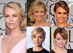 Google Image Result for http://www.helloonline.com/imagenes//healthandbeauty/hair/201201166993/golden-globes-2012-hairstyles/0-31-526/charlize-theron---z.jpg