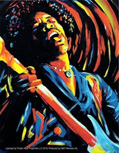 """below , 50 Best Best Jimi Hendrix Paintings - Drawings from special galleries , hope you like , dont forget to like , thanks [Best_Wordpress_Gallery gal_title=""""jimi_hendrix_art""""] Rock Posters, Concert Posters, Jimi Hendrix Poster, Pop Rock, Vintage Music, Popular Music, Cultura Pop, Art Music, Black Art"""
