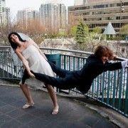 wedding funny pics