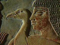 El Misterio de las Pirámides