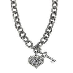 Love Big $42. Hot selling item and so elegant.  Visit my website www.tracilynnjewelry.net/deniselawson