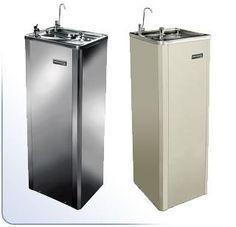 Conserto de bebedouros manutenção em bebedouros manutenção e conserto de geladeiras instalação de ar condicionado split e de parede conserto de refrigeradores e freezer manutenção e conserto de balcão frigorífico manutenção e conserto de câmara frigorífica Ligue e agende seu orçamento! Tel: (21) 3773-7290 / 3181-3824 / 3045-7253 Atendemos em:bairro imperial de sao cristovao, benfica, caju, catumbi, centro,  cidade nova, estacio, gamboa, gloria