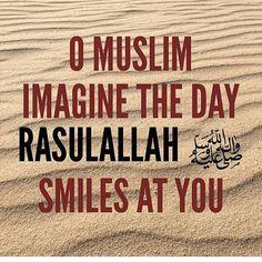 ❤️❤️❤️❤️❤️❤️❤️❤️ Amin amin ya rabbal 'alamin!