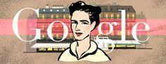 Simone de Beauvoir no Google e as poucas meninas na criaçao publicitária http://www.bluebus.com.br/simone-de-beauvoir-google-e-poucas-meninas-na-criacao-publicitaria/