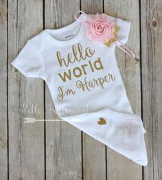 Baby Onesie Jumpsuits Neutral Photo Baby Onesie Sleeveless Boys Girls Family Rihanna-Talk-That-Talk-Girl