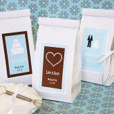 Edible Wedding Favors & Edible Party Favors at Wedding Paper Divas