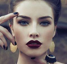 Snow White: New season Winter beauty essentials