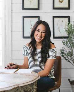 Pregnant Joanna Gaines Shares Photo of Biggest Baby Bump Yet In Honor of Her Birthday - Pregnant Fixer Upper star Joanna Gaines just turned and she's celebrating by sharing a photo of her biggest baby bump yet. Source by -