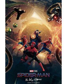 Marvel Comic Universe, Comics Universe, Marvel Comics, Loki, Thor, Spiderman Poster, Spider Verse, Fantastic Four, Awesome Anime