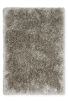 For a luxurious addition our diverse range of rugs are perfect to complete your bedroom & living room decor. Room Rugs, Rugs In Living Room, Living Room Decor, Next Sale, Large Rugs, Modern Rugs, Shag Rug, Pattern, Bedroom Rugs
