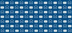 Writing effective emails. #emailtips #email