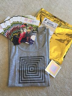 LuLaRoe promo tank. Join our Facebook Shopping Group and hang out with Derek&Rebecca! https://www.facebook.com/groups/lularoederbecca or just search LuLaRoe by derbecca on Facebook! See you there! #lularoepromot #lularoetanktop #derbecca
