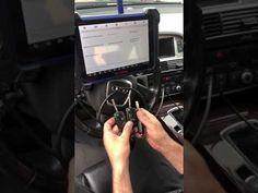 Audi A6, Youtube, Youtubers, Youtube Movies