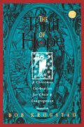 Thrill of Hope Arranger: Bob Krogstad Part of the Benson Majestic Series, this musical is a Christmas candlelight service for adult choir, c...