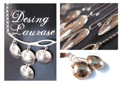 design Laurase Pearl Earrings, Pearls, Jewelry, Design, Fashion, Moda, Pearl Studs, Jewlery, Bijoux
