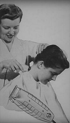 Hair Cuts, Haircut Designs, Haircuts, Hairstyles, Haircut Styles, Hair Styles, Hairdos, Hair Cut